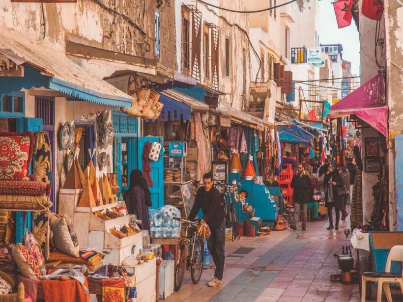 Essaouira-Morocco-IMG_6850 (Copier)