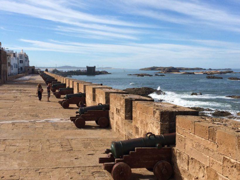 Essaouira-tours-from-RoamingCamelsMorocco–1024×768