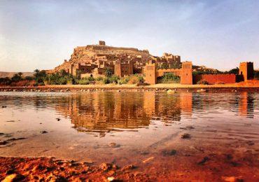 ait-benhaddou-morocco-42-2-1024x768