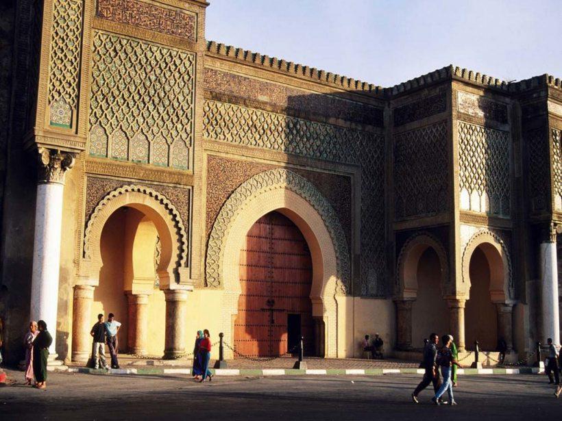 circuit-villes-imperiales-commerce-bab-mansour-meknes (Copier)