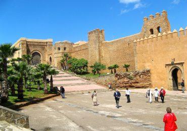 rabat-morocco-1024x768