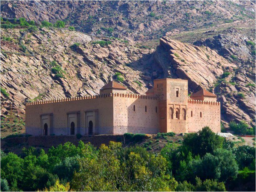 tenmal mosque6 (Copier)